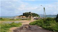 Khánh Hòa chỉ đạo 'nóng' thu hồi dự án triệu đô lấn vịnh Nha Trang