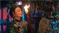 Lần đầu tái hiện Tín ngưỡng thờ Mẫu tại Hội An