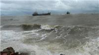 Xu thế khí tượng, thủy văn, hải văn từ tháng 11/2019 đến tháng 4/2020