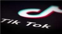 Mỹ điều tra chủ sở hữu ứng dụng TikTok