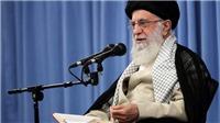 Iran tuyên bố không nhượng bộ trước sức ép của Mỹ