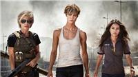 Câu chuyện điện ảnh: Sự khởi đầu 'hụt hẫng' của 'Kẻ hủy diệt'