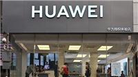 Huawei dự kiến mở rộng hoạt động tại thị trường châu Âu