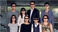 Công bố đề cử Giải Rồng xanh (Hàn Quốc): Số một vẫn là 'Ký sinh trùng'