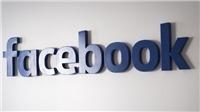 Bầu cử Mỹ 2020: Tin giả bủa vây người dùng Facebook tại Mỹ