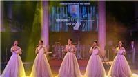 Sunday Chill và Muca NeoFolk Musical giành ngôi quán quân Liên hoan nhóm, ban nhạc mở rộng 2019