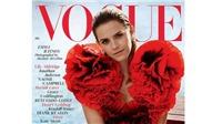 Emma Watson xinh đẹp như hoa nhưng cũng đầy lo lắng khi bước sang tuổi 30