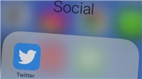 Hai cựu nhân viên của Twitter bị truy tố tội làm gián điệp cho Saudi Arabia