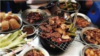 Hà Nội: Tiềm ẩn nhiều nguy cơ về an toàn thực phẩm từ thức ăn đường phố