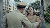 Câu chuyện điện ảnh: Thế giới sục sôi trong 'Trận chiến Midway'