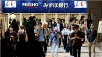 Người Nhật sẽ dùng cách gọi tên mới từ năm 2020