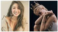 Tiffany Young của Girls Generation: 'Cất cánh' solo trên đất Mỹ