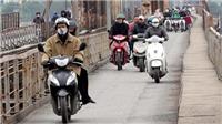 Từ ngày 13/11, Bắc Bộ sẽ chịu ảnh hưởng của không khí lạnh
