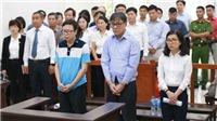 Khởi tố 11 bị can giai đoạn 2 vụ án Hà Văn Thắm