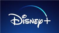 Dịch vụ Disney+ với kho phim khổng lồ ra mắt vượt quá mong đợi