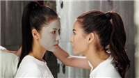 Phim 'Hoa hậu giang hồ': 'Tân binh' làm nên 'số má'