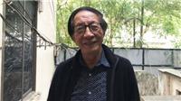 Đạo diễn - NSND Nguyễn Hữu Phần: Phim Việt chưa hay vì... khán giả chưa hay!