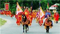 Ngày hội di sản văn hóa, du lịch Việt Nam năm 2019: Du lịch qua những miền di sản