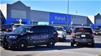 Mỹ: Ba người chết trong vụ xả súng ở bang Oklahoma