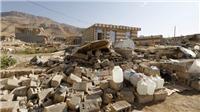 Lào rung chuyển bởi động đất mạnh, rung lắc cảm nhận được tại Việt Nam