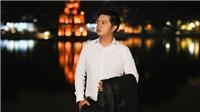 Ca sĩ Đào Nguyên Vũ: 'Trân trọng từng cảm xúc về Hà Nội'
