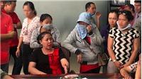 Bắt tạm giam Giám đốc Công ty Hoàng Kim Land để điều tra về hành vi lừa đảo chiếm đoạt tài sản