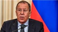 Nga chỉ trích các tiếp cận của Mỹ trong nỗ lực phi hạt nhân hóa Triều Tiên