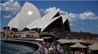Thành phố Sydney hứa hẹn tổ chức lễ hội đón Tết Nguyên đán 2020 lớn nhất từ trước đến nay