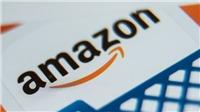 Amazon kiện Lầu năm góc Mỹ vì quá ưu ái Microsoft