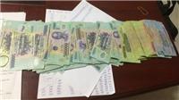 Tây Ninh: Bắt giữ 68 đối tượng về hành vi cho vay lãi nặng