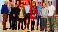 Chào tuần mới: Nhìn lại cuộc 'chu du' của LHP Việt Nam