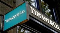 LVMH chi hơn 16 tỷ USD 'thâu tóm' Tiffany 'về một nhà'