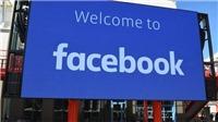 Facebook ra mắt ứng dụng trả tiền cho người dùng tham gia khảo sát trực tuyến