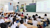 VIDEO: Hà Nội đề xuất tăng học phí trường chất lượng cao