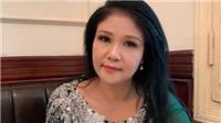 NSND Thanh Ngoan: 'Bảo tồn xẩm, đừng chỉ quay lại quá khứ'