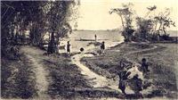 Khám phá Hồ Tây (kỳ 15 & hết): Cần một bảo tàng về Hồ Tây