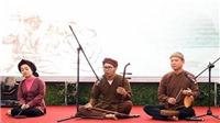 Văn hóa tuần này: nghe xẩm phía Bắc và dàn nhạc kèn của Nga
