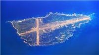 Nhật Bản mua đảo phục vụ Mỹ diễn tập quân sự