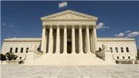 Tòa án Mỹ cản trở việc khôi phục thi hành án tử hình