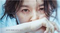 'Nàng Dae Jang Geum' tái xuất màn bạc sau 14 năm vắng bóng: Khi tuổi già là một… lợi thế