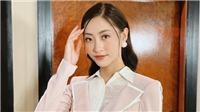 Lương Thùy Linh gây ấn tượng tại phần thi Head to Head Challenge ở Miss World 2019