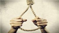 Lâm Đồng: Điều tra vụ nhân viên văn thư thủ quỹ chết trong trường học