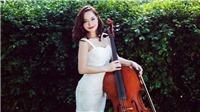 Đinh Hoài Xuân tiếp tục mang 'Cello Fundamento Concert 4' đến với khán giả Hà Nội