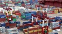 Trung Quốc, Mỹ vẫn liên lạc chặt chẽ trong vấn đề thương mại