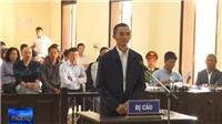 Triệu tập cựu Bộ trưởng TTTT đến phiên tòa xử vụ đánh bạc nghìn tỷ