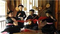 Thực hành Then - nghi lễ quan trọng trong đời sống tâm linh của người Tày, Nùng, Thái