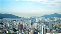 Tiền nhàn rỗi ở châu Á đang đè nặng lãi suất trên toàn cầu