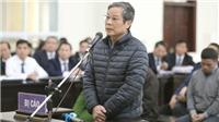 Vụ MobiFone mua AVG: Bị cáo Nguyễn Bắc Son thừa nhận đã cầm 3 triệu USD như cáo trạng