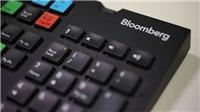 Hãng tin Bloomberg bị phạt 5 triệu euro vì phát tán thông tin sai lệch