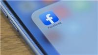 Facebook xác định được vị trí người dùng ngay cả khi tính năng định vị được tắt